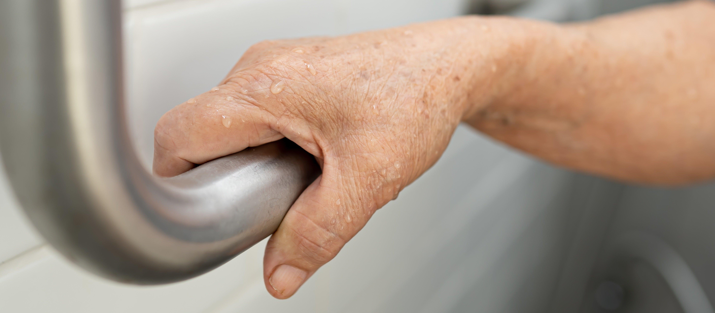 11-03  - Hand on Rail Bathroom - Copy