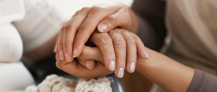 11-14 - Caregiver Support - Copy