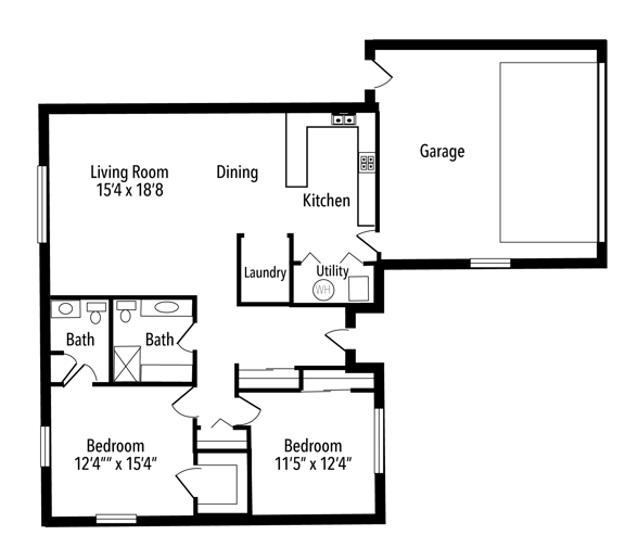 127 Northwestern Floor Plan-01-1
