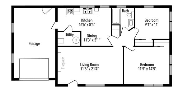 14 Indiana Floor Plan-01