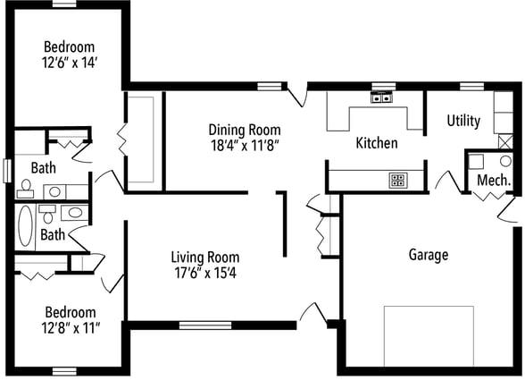 560 Seminary Floor Plan-01