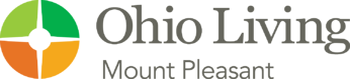 Ohio Living Mount Pleasant Logo | Monroe, Ohio Senior Life Plan Community
