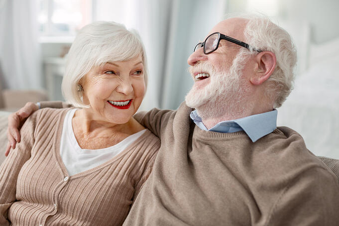 Why Should My Loved One Choose Independent Living?
