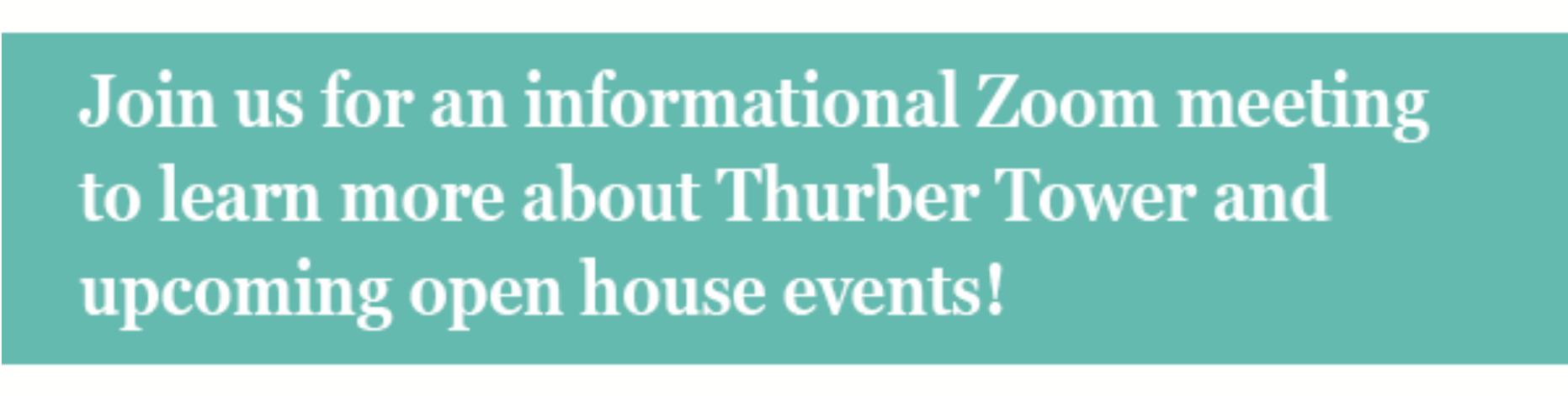thurberjoinus